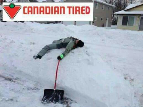 canadiantired