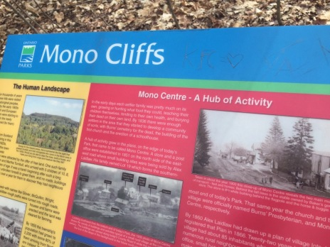 mono - 3