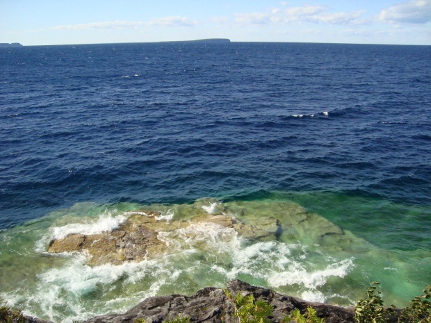 Bruce_Peninsula_National_Park,_Ontario_-_panoramio